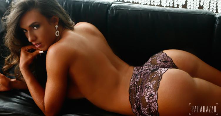 Panicat Nicole Bahls