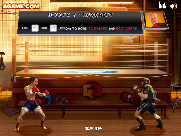 jogos-luta