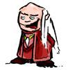 Mestre-dos-magos-Gerente