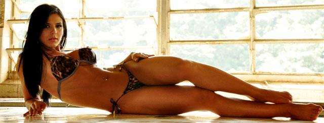 10 Exercícios que vão esquentar sua vida sexual