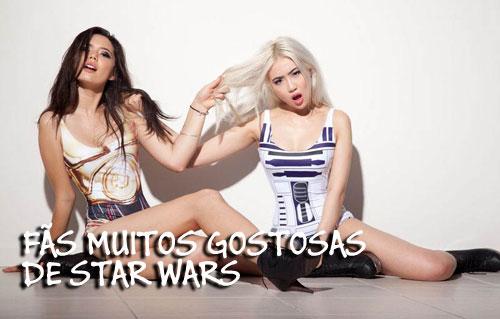 50-fas-gostosas-de-star-wars0