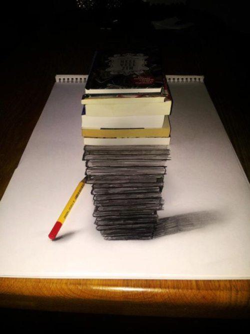 3d-art-drawings-10