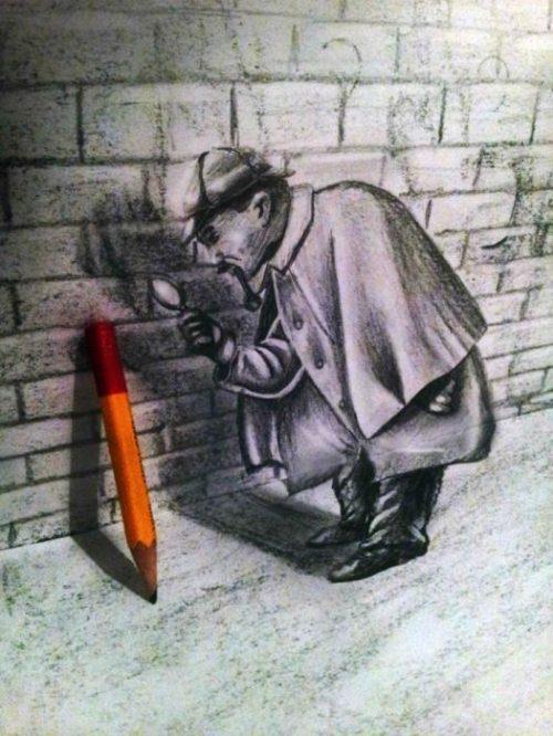 3d-art-drawings-11