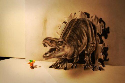 3d-art-drawings-12