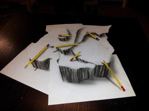 3d-art-drawings-14