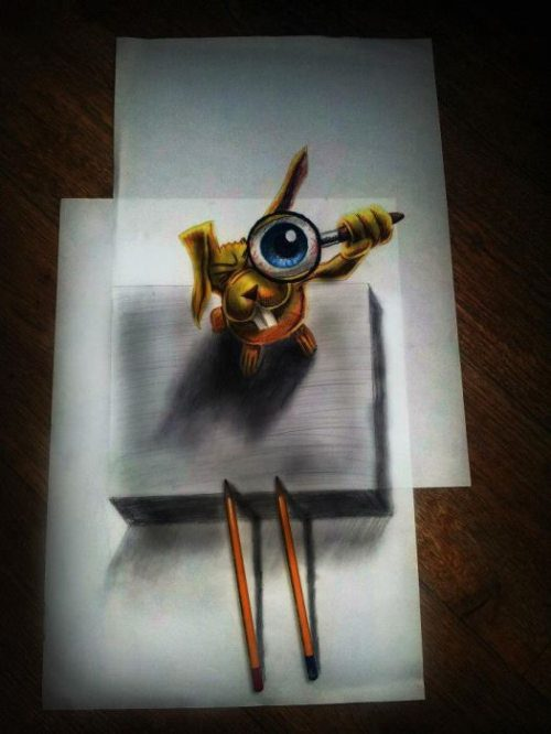 3d-art-drawings-15