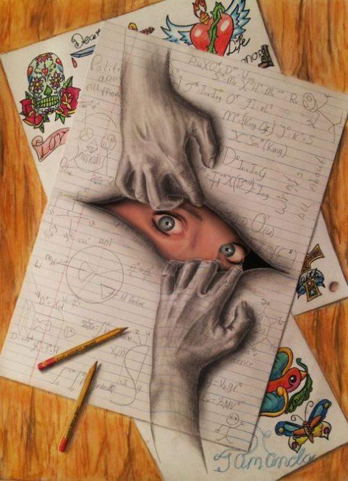 3d-art-drawings-17