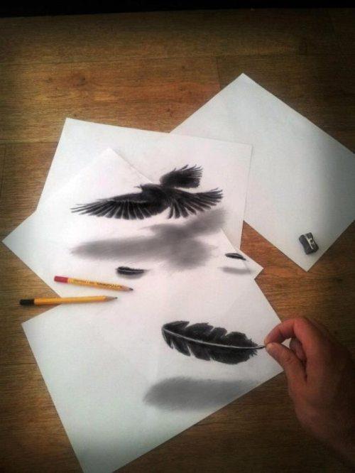 3d-art-drawings-18