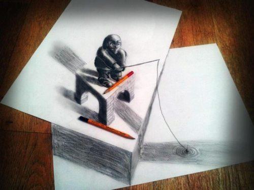 3d-art-drawings-19