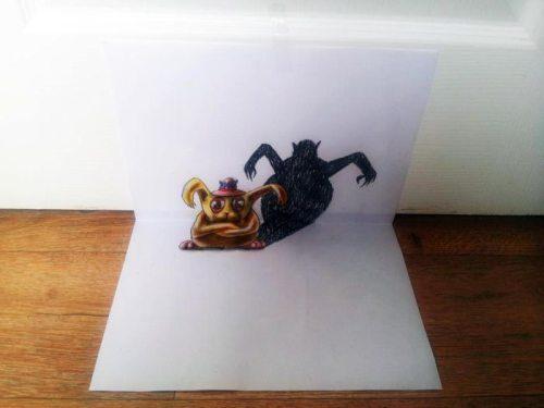 3d-art-drawings-20