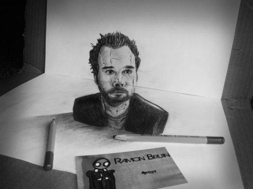 3d-art-drawings-21