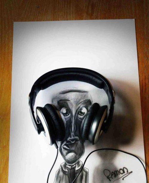 3d-art-drawings-22
