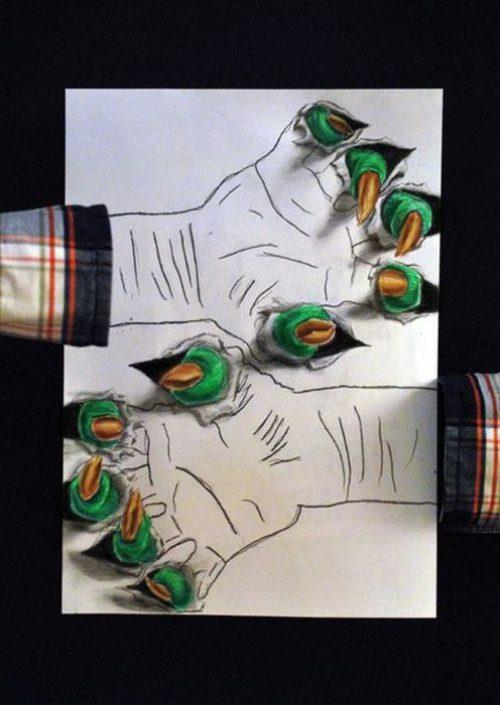 3d-art-drawings-24