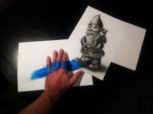 3d-art-drawings-25
