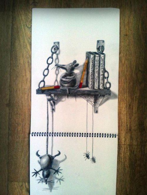 3d-art-drawings-29