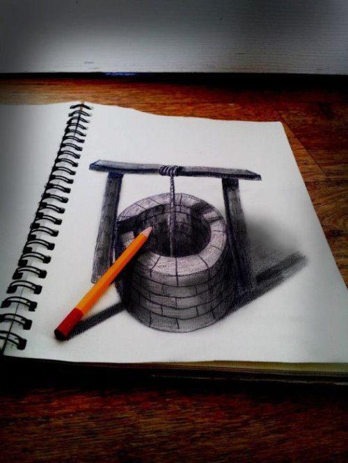 3d-art-drawings-30