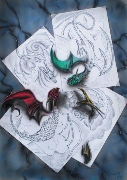 3d-art-drawings-31