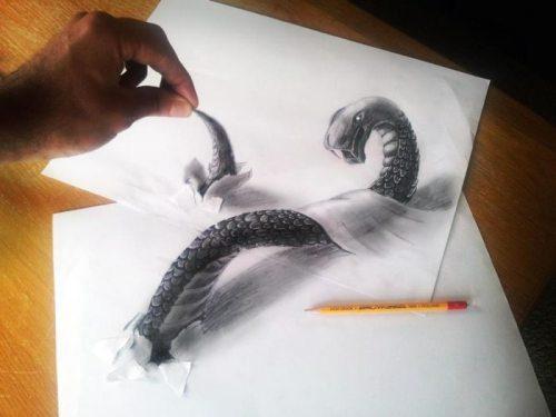 3d-art-drawings-32