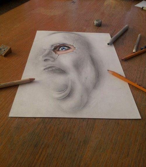 3d-art-drawings-33