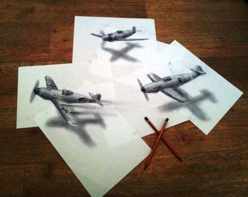 3d-art-drawings-34