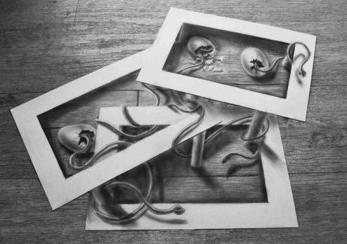 3d-art-drawings-36