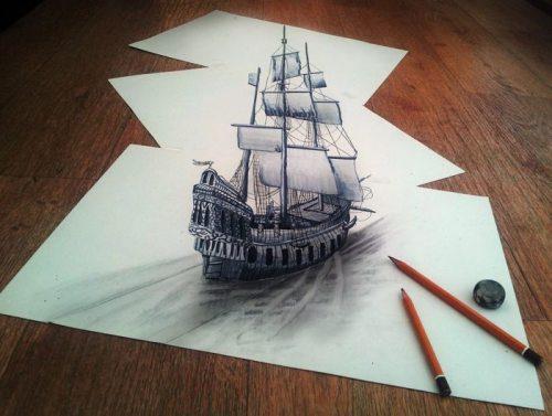 3d-art-drawings-37