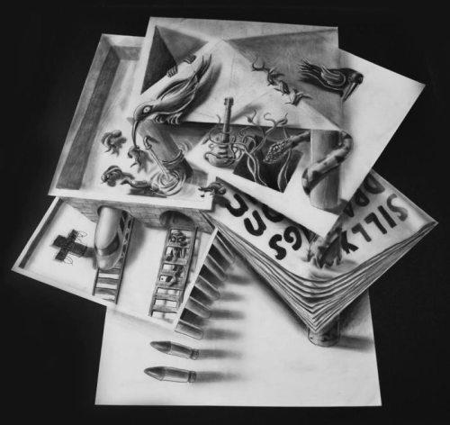3d-art-drawings-38