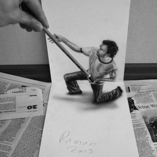 3d-art-drawings-39