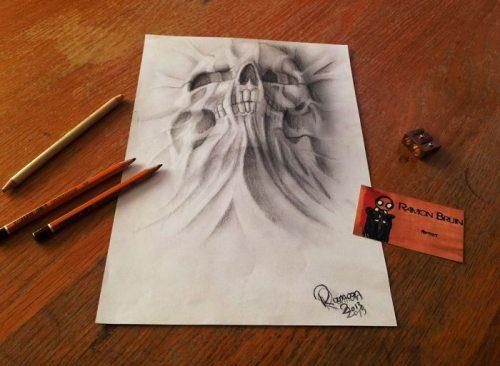 3d-art-drawings-40