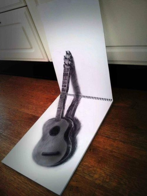 3d-art-drawings-5
