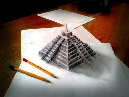 3d-art-drawings-6