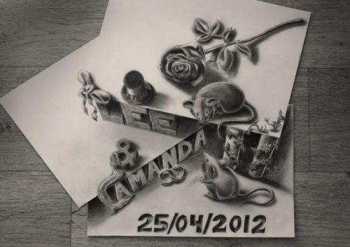 3d-art-drawings-7