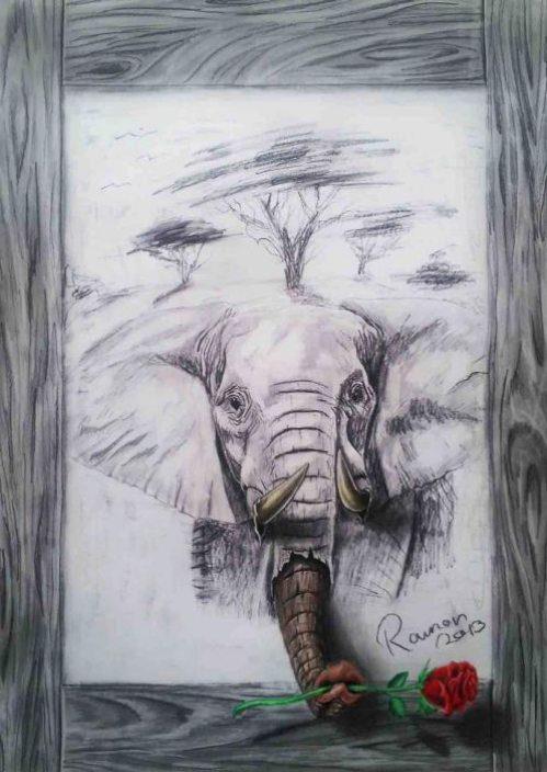 3d-art-drawings-8