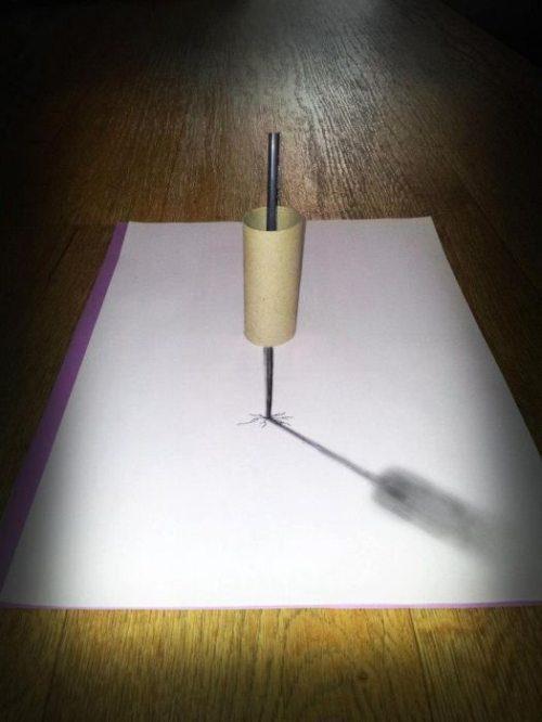 3d-art-drawings-9