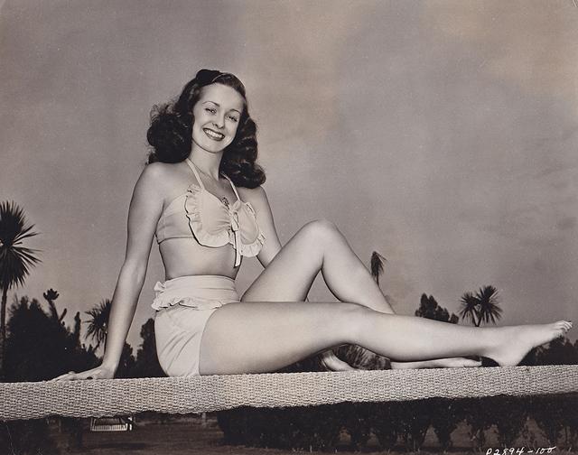 As 7 Lois Lane mais sexys de todos os tempos