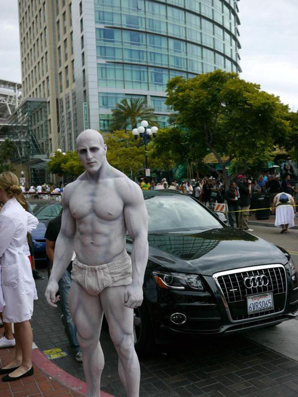 os-melhores-cosplays-de-20123