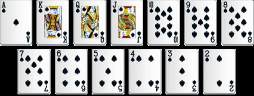 baralho-naipes-como-jogar-poker