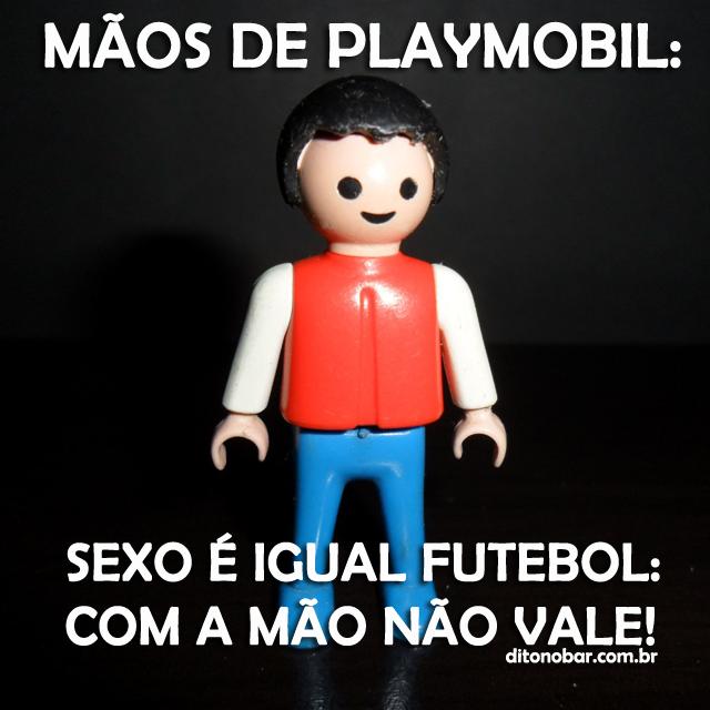 dia-do-sexo-maos-de-playmobil