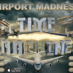 airport madness5