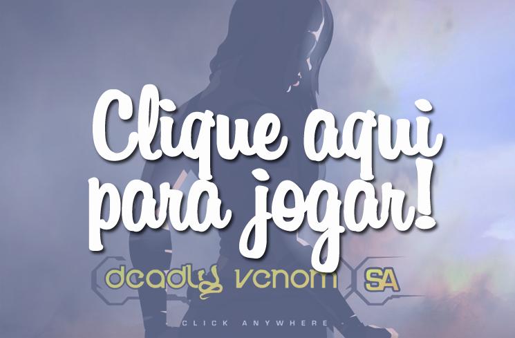 deadly-venom-sa-clique-aqui