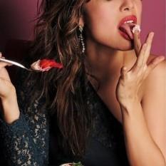 sexy Bérénice Marlohe