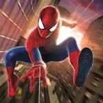 jogo online: O espetacular homem aranha 2