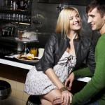 5 Dicas de como superar a timidez para falar com as mulheres