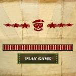 jogo online - Airbones war 2