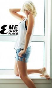 Margot Robbie esquire