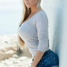 lindas mulheres gostosas
