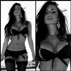 mulheres lindas e modelos