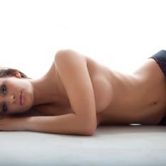 Rosie uma das 100 mulheres mais sexys do mundo