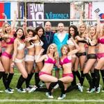 mulheres gostosas na copa do mundo de lingerie