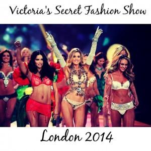 Doutzen Kroes Angel da Victoria's Secret